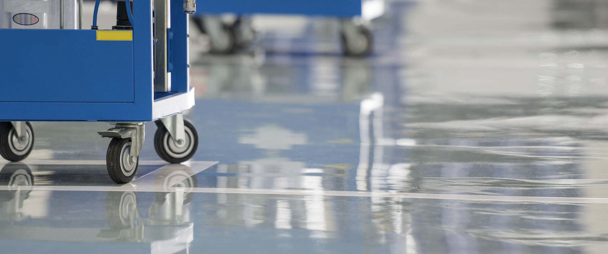 Epoxy Floor Supplies Epoxy Floor Paint Suppliers