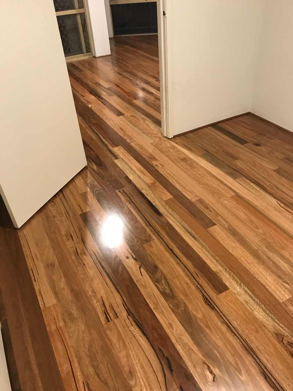 Timber Floor Polish Products Timber Floor Sealing