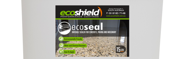 Eco Seal 15ltr